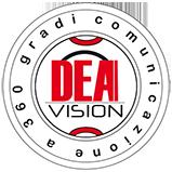 Agenzia Pubblicitaria DEA